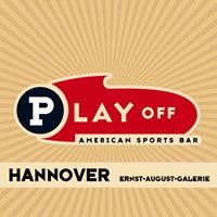 PLAY OFF Hannover