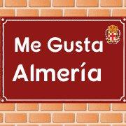 Me Gusta Almería