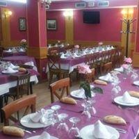 Restaurante Sabor Segoviano