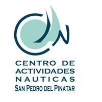 Centro de Actividades Náuticas de San Pedro del Pinatar