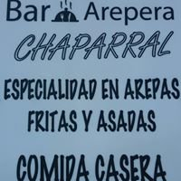 Bar Arepera El Chaparral