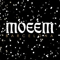 Moeem Barcelona