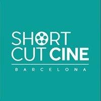 Short Cut Cine Barcelona