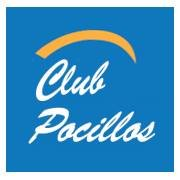 Club Pocillos