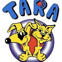 TARA Animal Respect Association, Gran Canaria