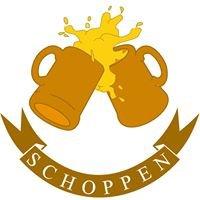 Cervecería Schoppen
