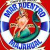 Centro de buceo MAR ADENTRO