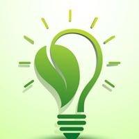 Remedios Naturales e Ideas Saludables