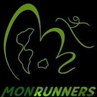 Món Runners