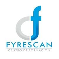 Fyrescan Centro de Estudios