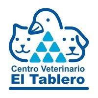 Centro Veterinario El Tablero