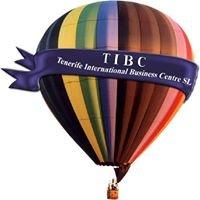Tenerife International Business Centre SL