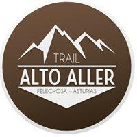TRAIL ALTO ALLER