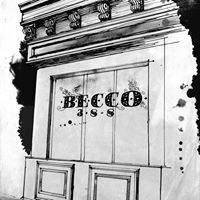 BECCO 388