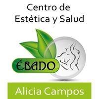 Centro de Estetica Ebano y Salud