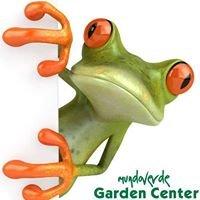 Garden Center Sopelana. Mundo Verde Jardinarium