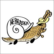 Bar Nebraska