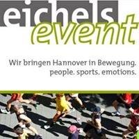 eichels: Event GmbH