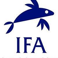 IFA Breitach Apartments - Kleinwalsertal Österreich