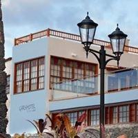 Garahotel Tenerife