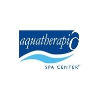 Aquatherapia