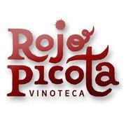 Rojo Picota Peñiscola