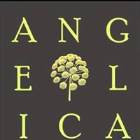 Restaurante Angélica