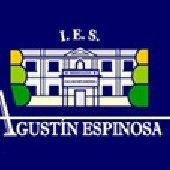 I.E.S. Agustín Espinosa