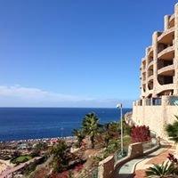 Gloria Palace Royal Hotel & Spa 5*