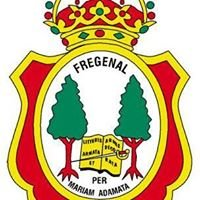 Ayuntamiento de Fregenal de la Sierra