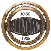 Club Deportivo José Valenciano