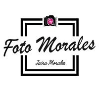 Foto Morales