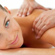 Massage Copenhagen