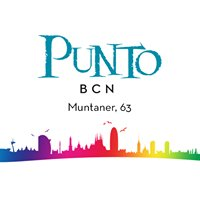 Punto BCN