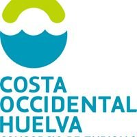 Consorcio de Turismo Sostenible Costa Occidental de Huelva