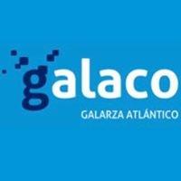 Galaco S.A.