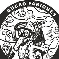 Buceo Fariones