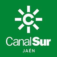 CanalSur Jaén