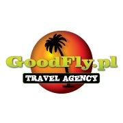 GoodFly Travel