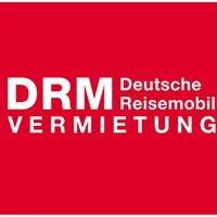 Deutsche Reisemobil Vermietungs GmbH