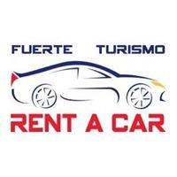 Fuerte Turismo Rent a Car