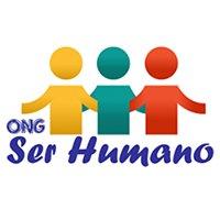Asociación Benéfica ONG Ser Humano