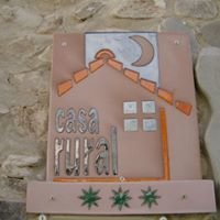Casa Martín