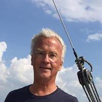 Tradewind-Yachting - Segelreisen mit Skipper -
