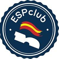 ESP Club Moscú - Центр испанского языка и культуры