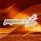 Pepino's Jet