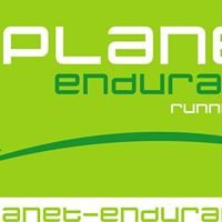 Planet Endurance