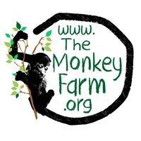 The Monkey Farm