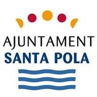 Ajuntament de Santa Pola