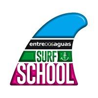 Entredosaguas Surfschool Peñíscola
